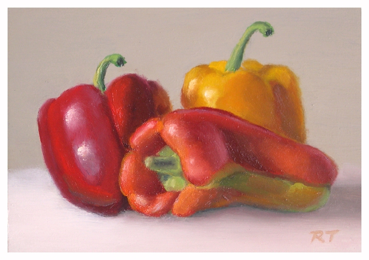 [Peppers #063]